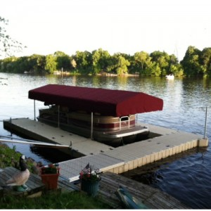 1 Floating Docks Minneapolis For Sale Dealer