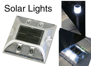 Solar-Light-Image