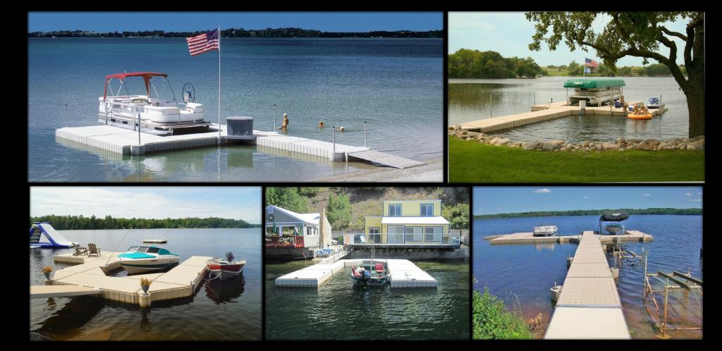 Floating Docks2