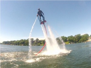 Flyboard Dealer For Sale MN WI SD ND
