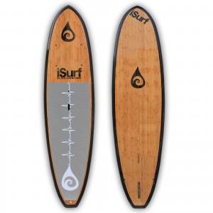 Isurf Stand Up Paddle Board Minnesota