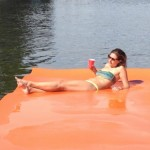 Floating Water Mats for sale Minneapolis