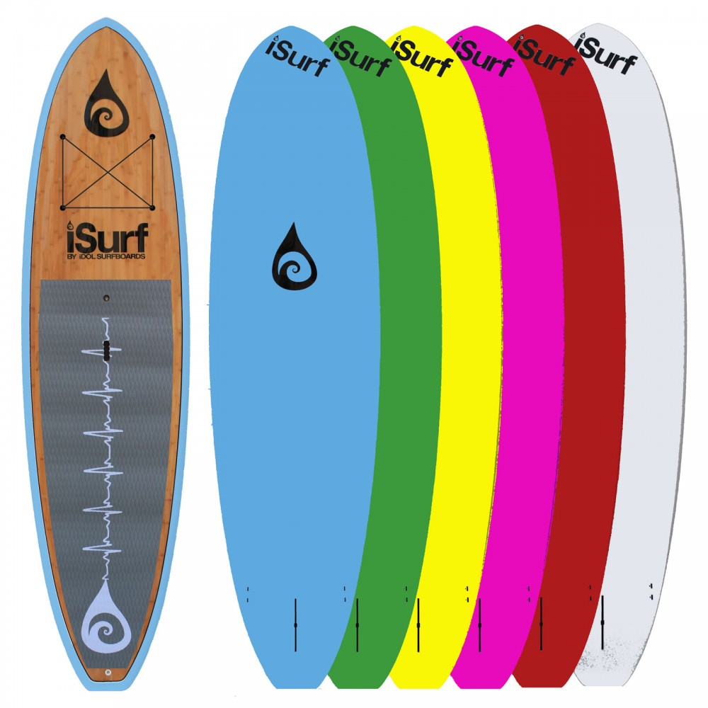 SUP-iSurf-10-6Allcolors-500x500@2x