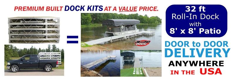 Kit Dock